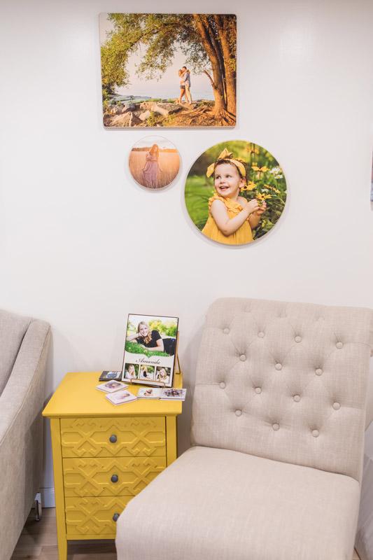 Selah Images Studio Brockport NY